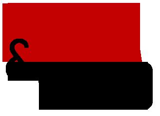 poesia-e-veleno-alone